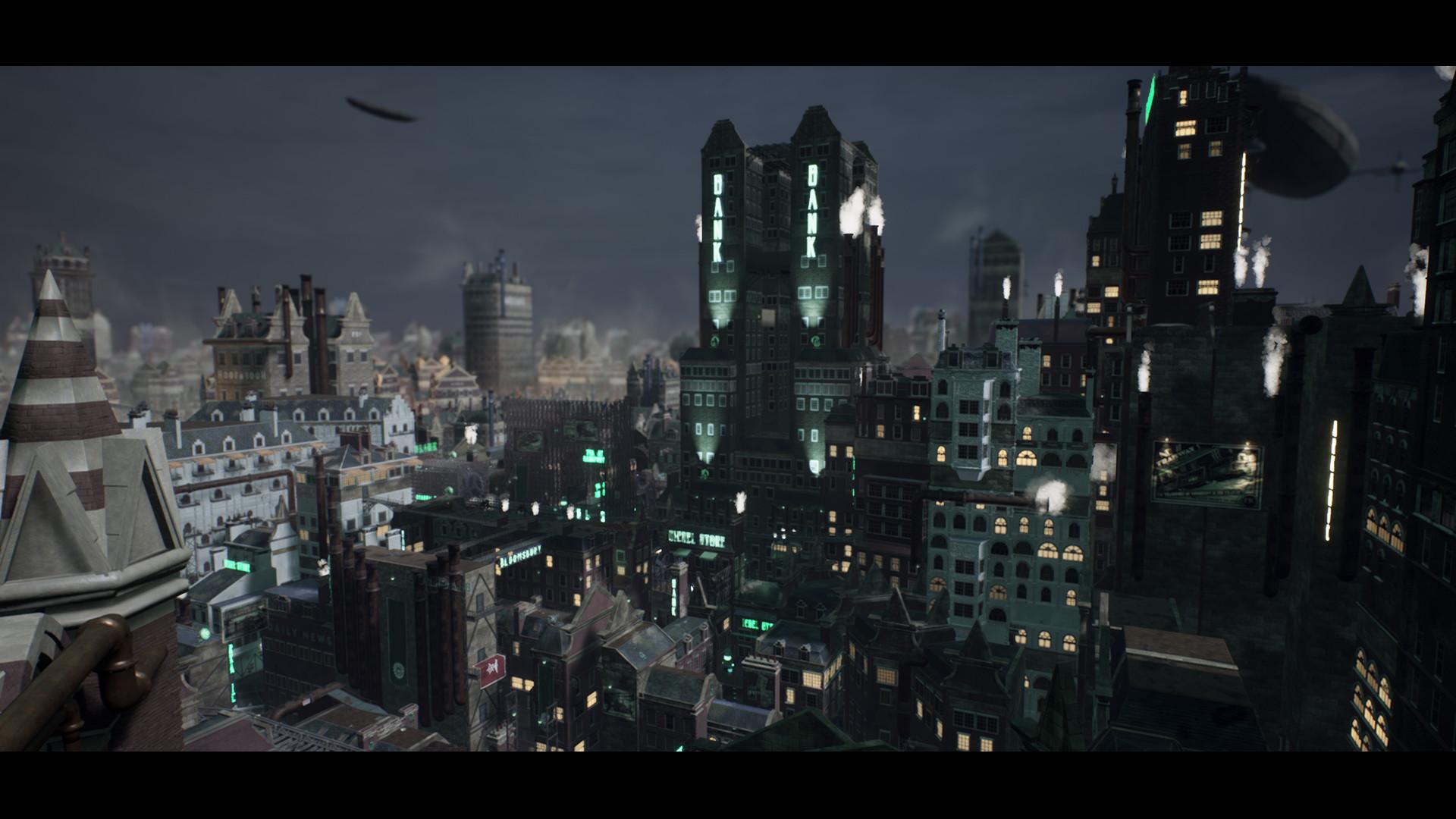 aefen-fall-pc-screenshot-01