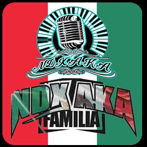 Lirik Lagu Hari Kelingan Mantan - NDX A.K.A dari album Hip-Hop Dangdut Ndx Aka, download album dan video mp3 terbaru 2018 gratis