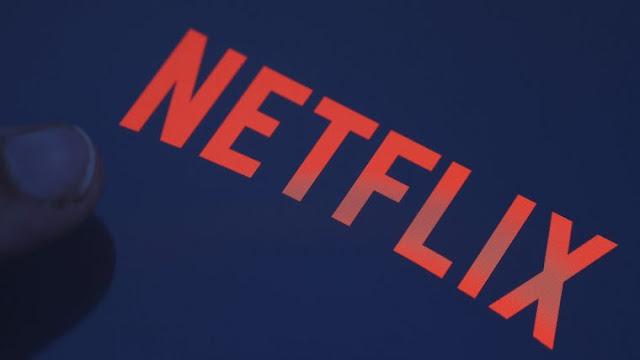 O G1 divulgou que a Netflix passará por reajuste de preços. A empresa havia afirmado em janeiro que isto não aconteceria, mas parece ter mudado de idéia.