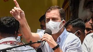 twitter-lock-rahul-gandhi-congress-account