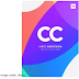 Xiaomi quer lançar novos smartphones da série CC em 2 de julho na China