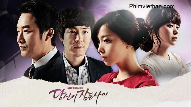 Phim tình đầu không phai Hàn Quốc 2019