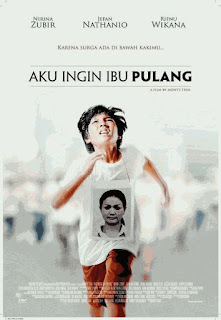 Download film Aku Ingin Ibu Pulang (2016) WEB-DL Gratis