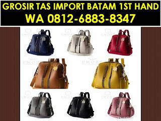 AURORA BATAM STORE merupakan grosir tas batam terpercaya dan lengkap di kota  batam hadir menjadi pelopor fashion batam yang memberikan kemudahan bagi  anda ... b1b1d9bce1