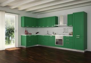 صور ديكور المطبخ التركي ديكور ديكور