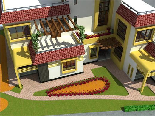 Interior Designers In Sahakar Nagar Pune