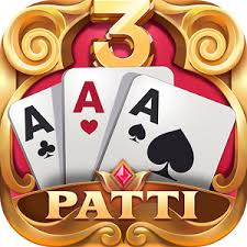 Teen Patti Hack Cheat Codes to Get Unlimited Chips