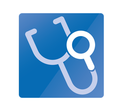BMJ Best Practice APK