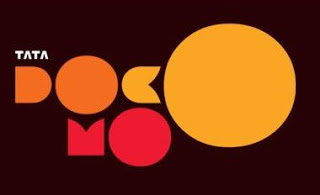 Loot Tata Docomo Free Internet Trick For 7 Days