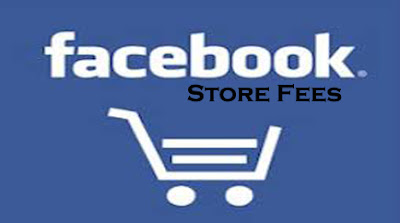 Facebook Store Fees – set up a Facebook store | What Is A Facebook Store?