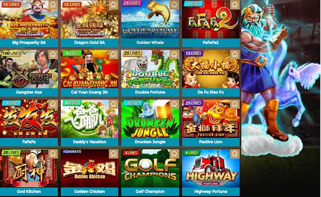 Bintang88.com situs website judi online Slot Game populer terbaru di Indonesia. Tersedia layanan transaksi deposit pulsa tanpa potongan untuk bermain slot online terbaik serta daftar akun pakai ovo.