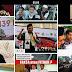 Bahtiar Nasir, Felix Siaw dan Khilafah: NKRI Harga Nego?