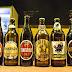 Especialista elenca principais diferenças entre os sabores das cervejas artesanais