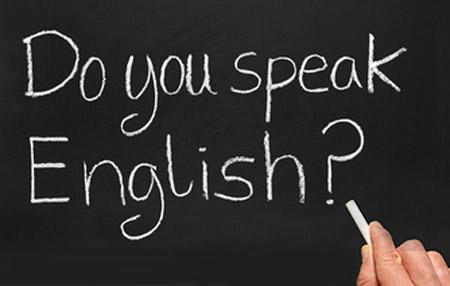 10 dicas para aprender inglês