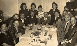 familia griega
