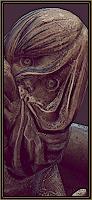 http://jgrandal.blogspot.com.es/2014/02/castlevania-lords-of-shadow-2-chaos.html