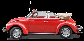 Efsane Arabalar ile ilgili Görseller Kendine Has Tasarımlarıyla Efsane Olan İkonik Araç Tarihin Unuttuğu Efsane Süper Spor Otomobil Türkiye Yollarında Efsane Olmuş Araba Sinema Tarihinin En Efsane Arabaları Filmlerde Kullanılan En Efsane Arabalar Filmlerdeki Efsanevi Arabalar Efsane Arabalar Fotogaleri Efsane Arabalar Oyunu Oyna Oyunlar Efsane Arabalar Nelerdir Klasik Arabalar Nelerdir Efsane Otomobiller Efsane Arabalar Drift Oyna Efsane Arabalar Facebook Efsane Arabalar Foto Galerisi Efsane Arabalar Resimleri
