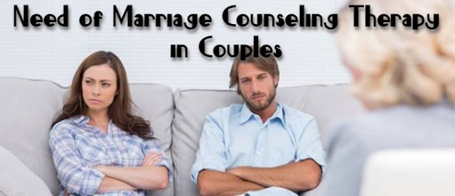 need-of-marriage-counseling-therapy