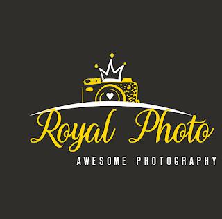 Professional Logo, Graphic & Brochure Designer in Warangal at nominal rates