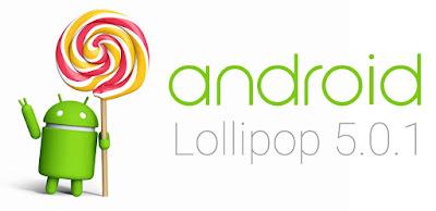 android-lollipop,www.frankydaniel.com