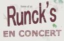 Runck's