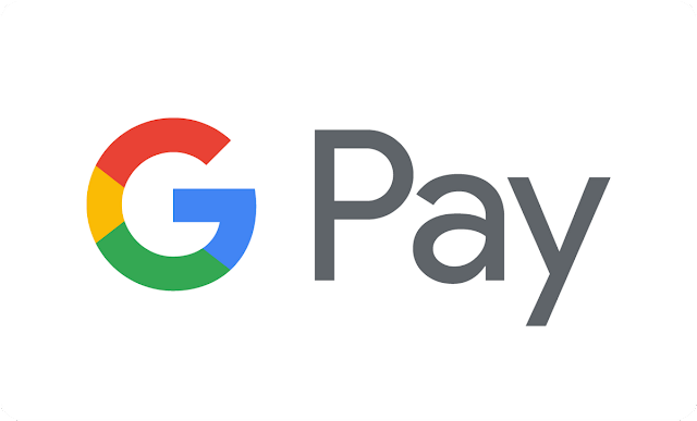 Google Pay Card Payment Rolled Out in India