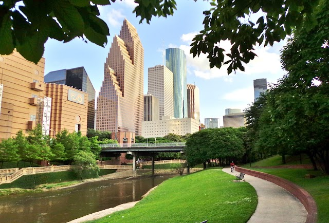 The Ups and Downs of Houston's Commercial Real Estate Market in 2019