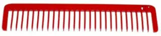 Best Comb