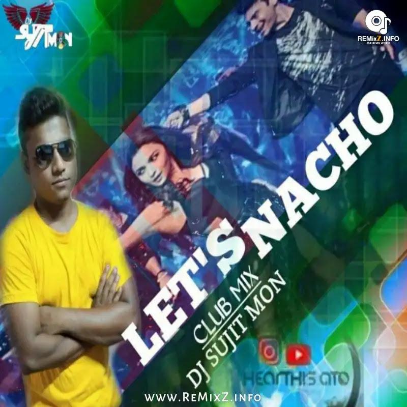 lets-nacho-club-mix