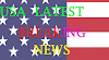 USA  latest and breaking news today