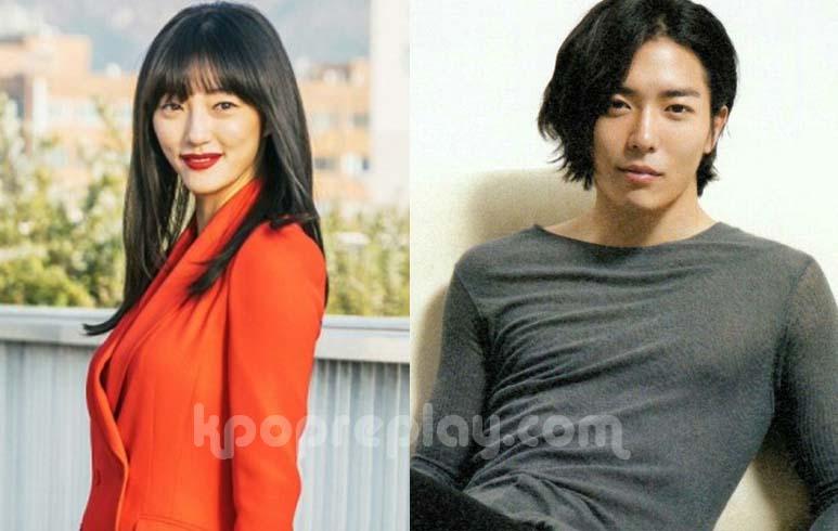 Lee kyu han dating simulator