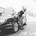 Eish eish Cassper you are not alone Enhle Maphumulo just buy a Bentley?