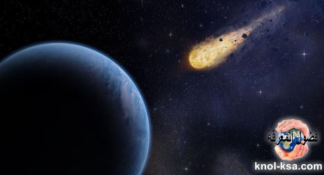 ناسا-تحذر-من-كويكب-ضخم-يقترب-من-الأرض-فبراير-2018