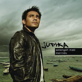 Judika - Setengah Mati Merindu on iTunes