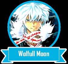 http://mundo-otaku-scans.blogspot.com.br/2016/07/wolfull-moon.html