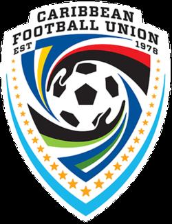 Tabel Lengkap Peringkat Rangking Dunia FIFA Tim Nasional Zona Wilayah Karibia (CFU) Terbaru Terupdate