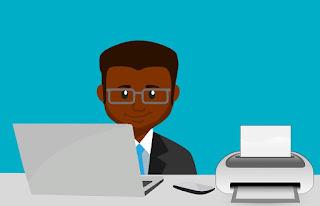 Tips Memaksimalkan Potensi Kemampuan Karyawan Kalian Dengan Baik