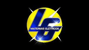 EXCELÊNCIA EM MATERIAIS ELÉTRICOS - (93)99106-5229