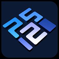 Logo Tutor como-baixar-instalar-configurar-emulador-PCSX2-1.5.0