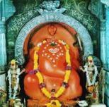 भारतीय संस्कृतीत स्वयंभु अवस्थेत पाताळातुन मृत्युलोकावर स्वतःहुन अवतरीत होणाऱ्या भगवान श्री गणपतीचे सगुणरुप ज्ञान बहुतांशी गणेशभक्तांपर्यंत पोहोचु शकले नाही. देवाची माहीती ग्रंथ सामग्रीतुनही प्रसारीत केली गेली नाही. भगवान श्री गणपतीचा मुळ स्वभाव व शाबर तंत्रातील श्री गजानन देवता काय आहे हे प्रसारीत केले गेले नाही.