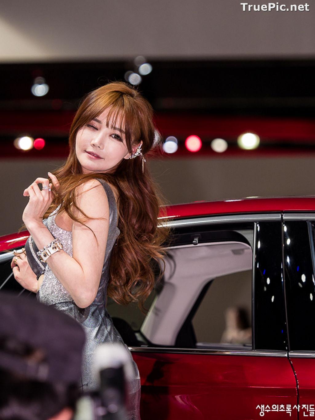 Image Best Beautiful Images Of Korean Racing Queen Han Ga Eun #3 - TruePic.net - Picture-4