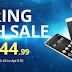 Spring Flash Sale: Oukitel economici in offerta da 48 euro in su