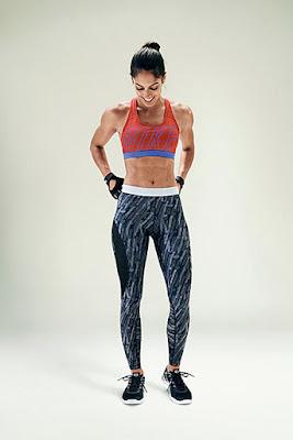 Zapatillas para Correr Mujer 2017
