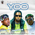 AUDIO & VIDEO: Damy Que - Yoo ft. Zlatan x Young Jonn