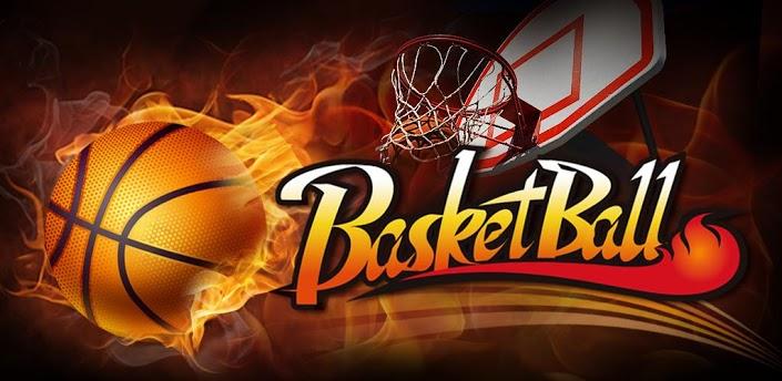 Makalah Tentang Permainan Bola Basket Lengkap Teknik Bola Basket