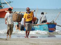 Pengertian Negara Maritim, Konsep, Pilar Penyangga, Ciri, dan Contohnya