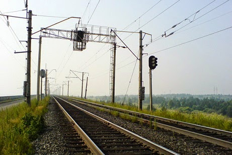 Georgia descontará 52% el transporte ferroviario de granos a Armenia