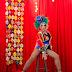 [News] Museu da Diversidade Sexual e plataforma #CulturaEmCasa promovem o evento +Orgulho no dia do Orgulho LGBTQIA+