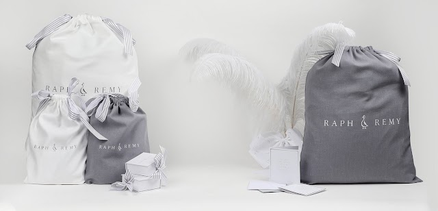 Personalised Your Baby Gifts at RAPH&REMY™.