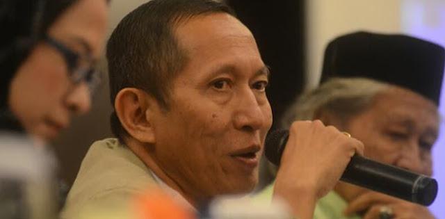 Orang Dekat Prabowo Buat Hitung-hitungan Penggalangan Dana Kapal Selam, Butuh 41 Tahun!